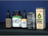 Is CBD oil legal in sports Tennis