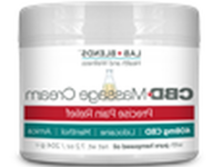 Is CBD good for sports Andorra