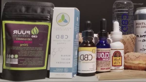 is CBD allowed in professional sports Portugal