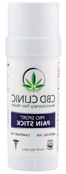 is CBD allowed in sports Denmark